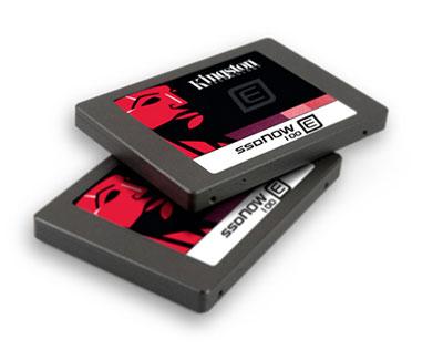 chống phân mảnh ổ cứng SSD
