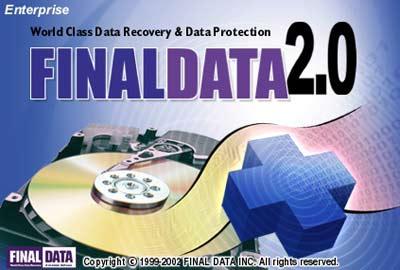 Cách khôi phục dữ liệu ổ cứng