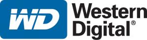 Hướng dẫn cách tra thời gian bảo hành Western Digital