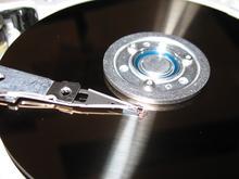 5 tiện ích phục hồi dữ liệu