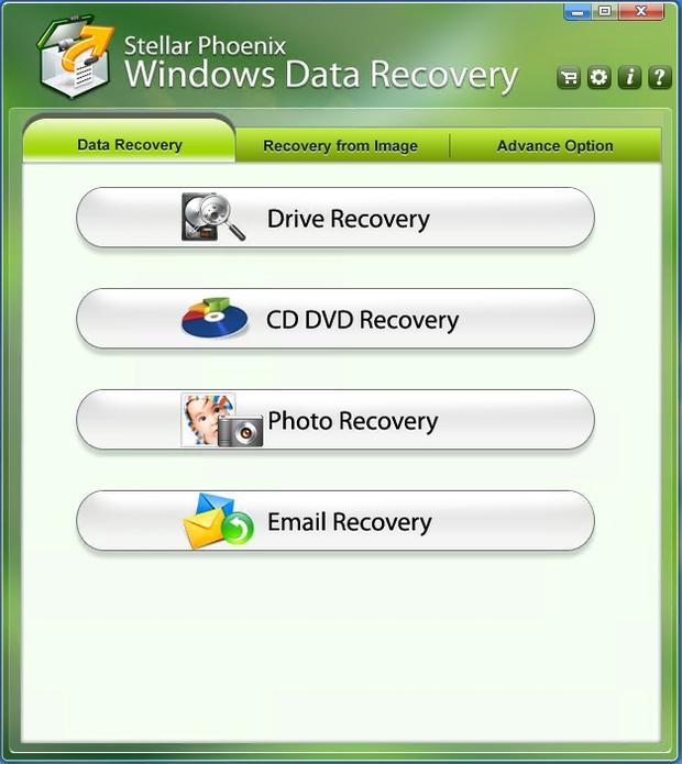 5-tiện ích phục hồi dữ liệu-3