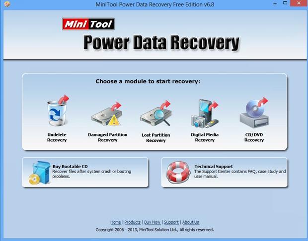 5-tiện ích phục hồi dữ liệu-4