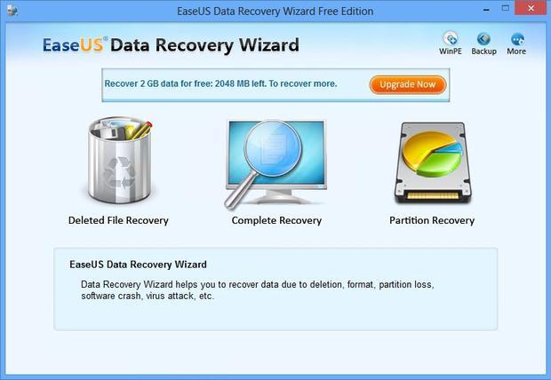 5-tiện ích phục hồi dữ liệu-5