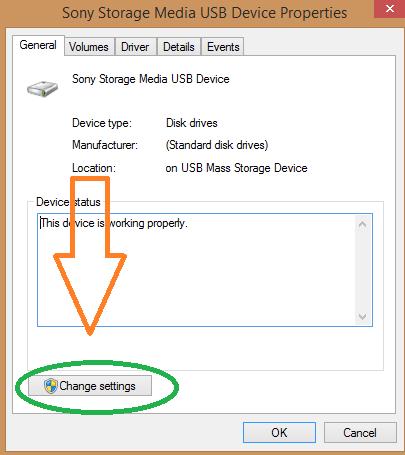 tăng tốc độ truyền file USB -3