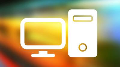 SSD hay SSHD