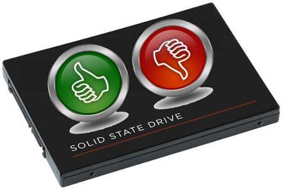 tăng tuổi thọ ổ cứng SSD