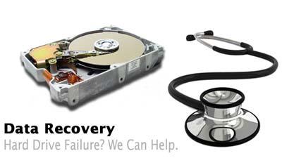 Dịch vụ cứu dữ liệu ổ cứng hà nội