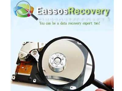 Eassos Recovery